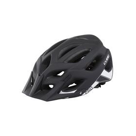 Cube Pro - Casque de vélo - noir